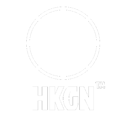香港遊戲網絡 Hong Kong Gaming Network