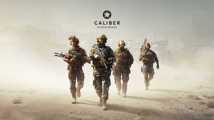 Caliber_Key_Art.jpg